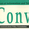 Archive: TeleConverse July 1995
