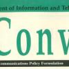 Archive: TeleConverse July 1995