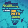 Big data will pave the way for Africa's future