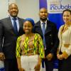 FibreCo kicks off fibre optic training in Nelson Mandela Bay
