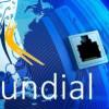 Sao Paulo Communiqué: Inaugural Council Meeting