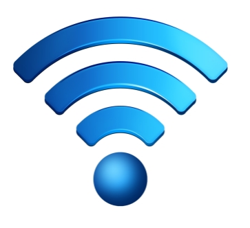 Launch of New Wi-Fi Industry Body