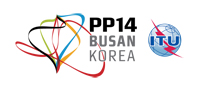 Updates form ITU PP14