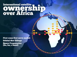 International_Satellite_Ownership_over_Africa