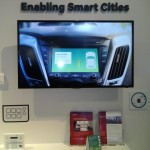 Enabling Smart Cities