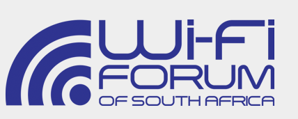 Wi-Fi Forum of South Africa