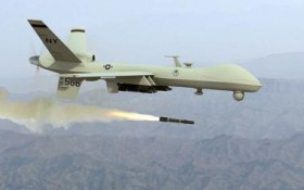 America's African Drone Wars:  Yesterday, Today & Tomorrow