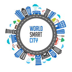 New Global Platform To Help Cities Become Sustainable & Smart Launched