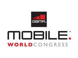 Mobile World Congress 2016 Expectations