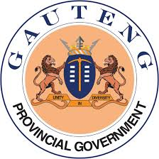 Input to the Gauteng Government Strategy Workshop -Thursday 28th January 2016
