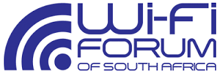 The Wi-Fi Forum of South Africa's 2016 AGM