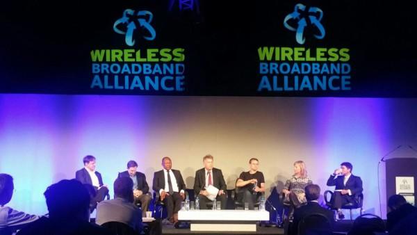 Wireless Global Congress