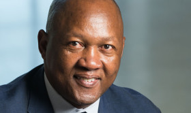 Icasa on 'dangerous' terrain: Andile Ngcaba