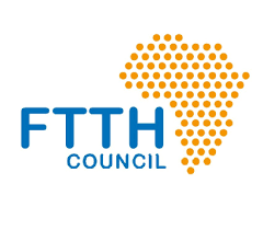 FTTH Council Africa Conference 2016