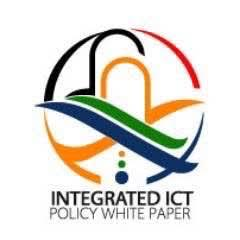 The Symposium on the ICT Policy White Paper
