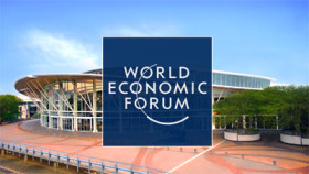 WEF Africa 2017