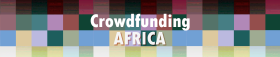 Crowdfunding in Africa