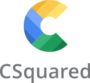 c_squared_vertical