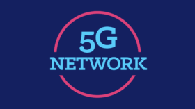 The State of 5G and the Road to 6G